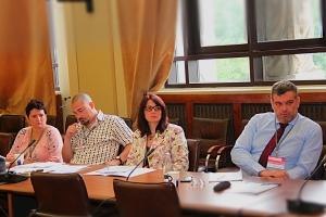 seminar 2 iunie_6