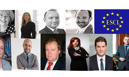 Conferința Anuală a ESCL aduce la București cei mai apreciați specialiști în achiziții publice