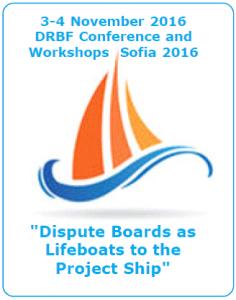 2016-sofia-logo