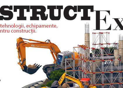 CONSTRUCT EXPO 2018
